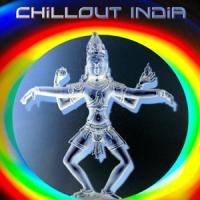 Purchase Ariel Kalma & Friends - Chillout India