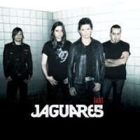 Purchase Jaguares - 45