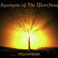 Purchase Ascension Of The Watchers - Numinosum