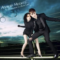Purchase Ashbury Heights - Morningstar In A Black Car