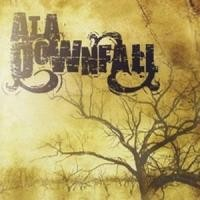 Purchase At A Downfall - At A Downfall