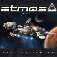 Purchase Atmos - Tour De Trance