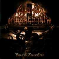 Purchase Atomic Aggressor - Rise Of The Old Ones