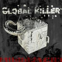 Purchase Audiopathik - Global Killer