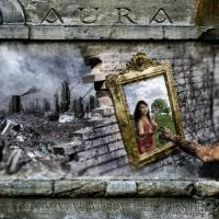 Purchase Aura - A Different View From The Same Side