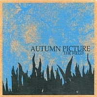 Purchase Autumn Picture - The Field
