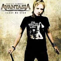 Purchase Avantasia - Carry Me Over (CDS)