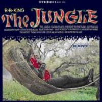 Purchase B.B. King - The Jungle