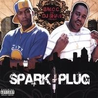 Purchase B.M.O.C. & DJ Shan - Spark Plug