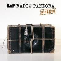 Purchase Bap - Radio Pandora (Plugged)