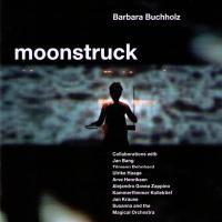 Purchase Barbara Buchholz - Moonstruck