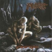 Purchase Barbarity - Grotesque Contradiction