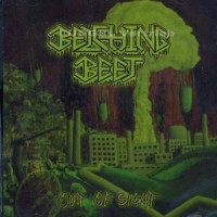 Purchase Belching Beet - Out Of Sight