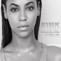 Purchase Beyonce - If I Were A Boy (CDS)