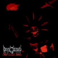 Purchase Black Bleeding - The Great Satan