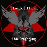 Purchase Black Ritual - 1000 Yard Stare