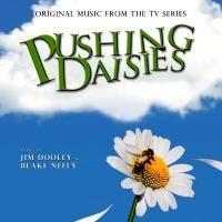 Purchase Blake Neely & Jim Dooley - Pushing Daisies