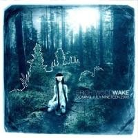 Purchase Brightwood - Wake