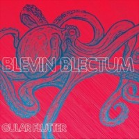 Purchase Blevin Blectum - Gular Flutter