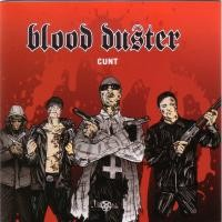 Purchase Blood Duster - Cunt