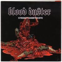 Purchase Blood Duster - Str8Outtanorthcote (Reissue)