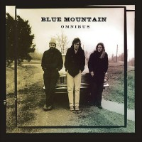 Purchase Blue Mountain - Omnibus