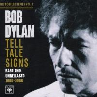 Purchase Bob Dylan - The Bootleg Series Vol.8: Tell Tale Signs CD2