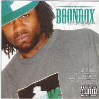 Purchase Boondox - Tripple Laced