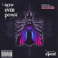 Purchase Bow Ever Down - Risen