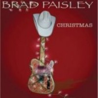 Purchase Brad Paisley - A Brad Paisley Christmas