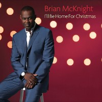 Purchase Brian Mcknight - I'll Be Home For Christmas