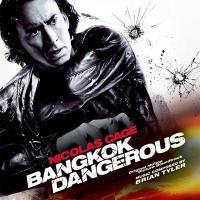 Purchase Brian Tyler - Bangkok Dangerous