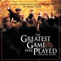 Purchase Brian Tyler - The Greatest Game Ever Played