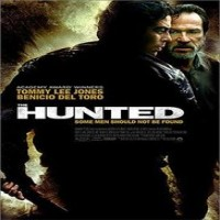 Purchase Brian Tyler - The Hunted