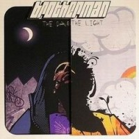 Purchase Brotherman - The Dark And The Light CD1