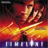 Purchase Brian Tyler - Timeline