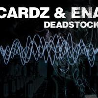 Purchase Cardz & Ena - Deadstock