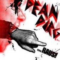 Purchase Dean Dirg - Raus!