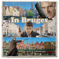 Purchase Carter Burwell - In Bruges