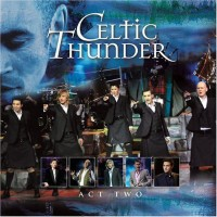 Purchase Celtic Thunder - Act Two