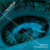 Purchase Cephalonya - Introspection (EP)