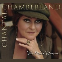 Purchase Chantal Chamberland - The Other Woman