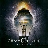 Purchase Chaos Divine - Avalon