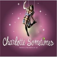 Purchase Charlotte Sometimes - Waves & The Both Of Us