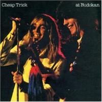 Purchase Cheap Trick - Budokan! CD3