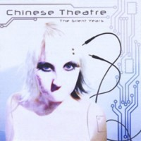 Purchase Chinese Theatre - The Silent Years