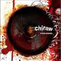 Purchase Chiraw - Dark Frequencies
