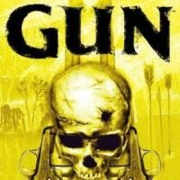 Purchase Christopher Lennertz - GUN