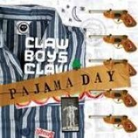 Purchase Claw Boys Claw - Pajama Day