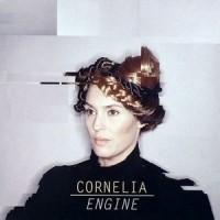 Purchase Cornelia - Engine